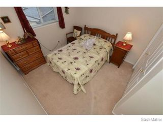 Photo 31: 5024 PRIMROSE Lane in Regina: Garden Ridge Single Family Dwelling for sale (Regina Area 01)  : MLS®# 553465