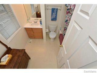 Photo 25: 5024 PRIMROSE Lane in Regina: Garden Ridge Single Family Dwelling for sale (Regina Area 01)  : MLS®# 553465