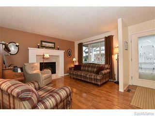 Photo 10: 5024 PRIMROSE Lane in Regina: Garden Ridge Single Family Dwelling for sale (Regina Area 01)  : MLS®# 553465
