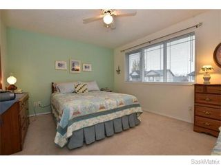 Photo 22: 5024 PRIMROSE Lane in Regina: Garden Ridge Single Family Dwelling for sale (Regina Area 01)  : MLS®# 553465