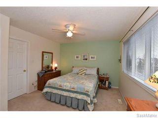 Photo 23: 5024 PRIMROSE Lane in Regina: Garden Ridge Single Family Dwelling for sale (Regina Area 01)  : MLS®# 553465