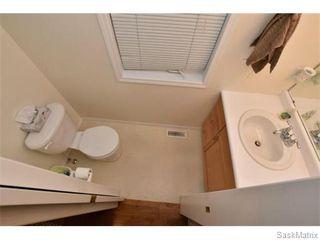 Photo 16: 5024 PRIMROSE Lane in Regina: Garden Ridge Single Family Dwelling for sale (Regina Area 01)  : MLS®# 553465