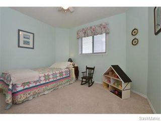 Photo 32: 5024 PRIMROSE Lane in Regina: Garden Ridge Single Family Dwelling for sale (Regina Area 01)  : MLS®# 553465