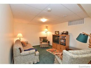 Photo 36: 5024 PRIMROSE Lane in Regina: Garden Ridge Single Family Dwelling for sale (Regina Area 01)  : MLS®# 553465
