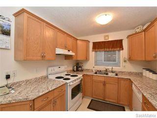 Photo 13: 5024 PRIMROSE Lane in Regina: Garden Ridge Single Family Dwelling for sale (Regina Area 01)  : MLS®# 553465
