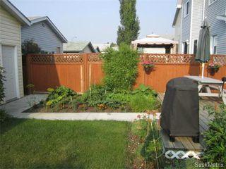 Photo 42: 5024 PRIMROSE Lane in Regina: Garden Ridge Single Family Dwelling for sale (Regina Area 01)  : MLS®# 553465