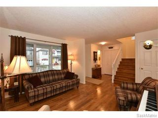 Photo 6: 5024 PRIMROSE Lane in Regina: Garden Ridge Single Family Dwelling for sale (Regina Area 01)  : MLS®# 553465