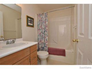 Photo 28: 5024 PRIMROSE Lane in Regina: Garden Ridge Single Family Dwelling for sale (Regina Area 01)  : MLS®# 553465