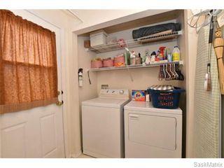 Photo 19: 5024 PRIMROSE Lane in Regina: Garden Ridge Single Family Dwelling for sale (Regina Area 01)  : MLS®# 553465