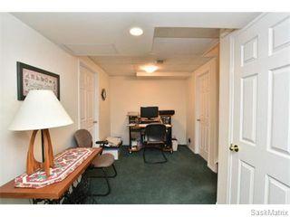 Photo 38: 5024 PRIMROSE Lane in Regina: Garden Ridge Single Family Dwelling for sale (Regina Area 01)  : MLS®# 553465