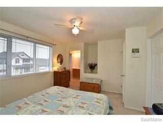 Photo 24: 5024 PRIMROSE Lane in Regina: Garden Ridge Single Family Dwelling for sale (Regina Area 01)  : MLS®# 553465
