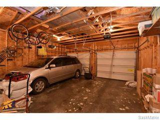 Photo 44: 5024 PRIMROSE Lane in Regina: Garden Ridge Single Family Dwelling for sale (Regina Area 01)  : MLS®# 553465