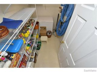 Photo 21: 5024 PRIMROSE Lane in Regina: Garden Ridge Single Family Dwelling for sale (Regina Area 01)  : MLS®# 553465