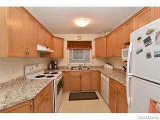 Photo 11: 5024 PRIMROSE Lane in Regina: Garden Ridge Single Family Dwelling for sale (Regina Area 01)  : MLS®# 553465