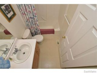 Photo 27: 5024 PRIMROSE Lane in Regina: Garden Ridge Single Family Dwelling for sale (Regina Area 01)  : MLS®# 553465