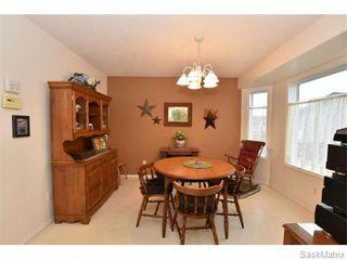 Photo 18: 5024 PRIMROSE Lane in Regina: Garden Ridge Single Family Dwelling for sale (Regina Area 01)  : MLS®# 553465
