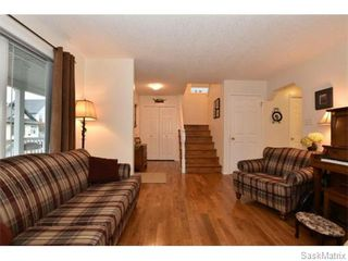 Photo 7: 5024 PRIMROSE Lane in Regina: Garden Ridge Single Family Dwelling for sale (Regina Area 01)  : MLS®# 553465