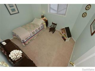 Photo 33: 5024 PRIMROSE Lane in Regina: Garden Ridge Single Family Dwelling for sale (Regina Area 01)  : MLS®# 553465