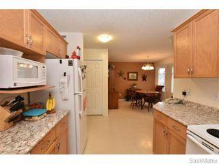 Photo 14: 5024 PRIMROSE Lane in Regina: Garden Ridge Single Family Dwelling for sale (Regina Area 01)  : MLS®# 553465