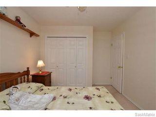 Photo 30: 5024 PRIMROSE Lane in Regina: Garden Ridge Single Family Dwelling for sale (Regina Area 01)  : MLS®# 553465