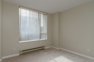 "Photo 21: 301 1566 W 13 Avenue in Vancouver: Fairview VW Condo for sale in ""Royal Gardens"" (Vancouver West)  : MLS®# R2011878"