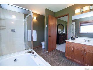 Photo 11: 1595 Charleswood Road in WINNIPEG: Charleswood Residential for sale (South Winnipeg)  : MLS®# 1529981