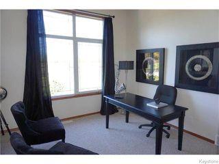 Photo 14: 1595 Charleswood Road in WINNIPEG: Charleswood Residential for sale (South Winnipeg)  : MLS®# 1529981