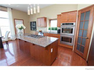 Photo 6: 1595 Charleswood Road in WINNIPEG: Charleswood Residential for sale (South Winnipeg)  : MLS®# 1529981