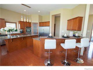 Photo 7: 1595 Charleswood Road in WINNIPEG: Charleswood Residential for sale (South Winnipeg)  : MLS®# 1529981