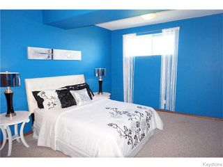 Photo 13: 1595 Charleswood Road in WINNIPEG: Charleswood Residential for sale (South Winnipeg)  : MLS®# 1529981