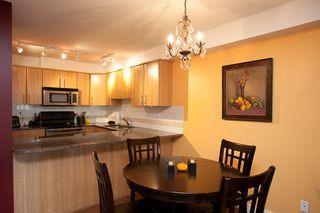 """Photo 3: 104 19340 65 Avenue in Surrey: Clayton Condo for sale in """"Esprit"""" (Cloverdale)  : MLS®# R2014619"""