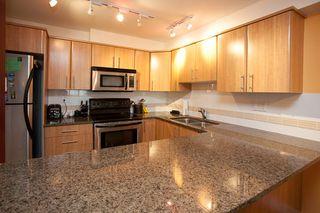 """Photo 5: 104 19340 65 Avenue in Surrey: Clayton Condo for sale in """"Esprit"""" (Cloverdale)  : MLS®# R2014619"""