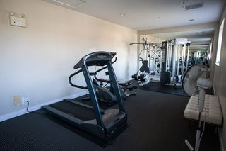 """Photo 16: 104 19340 65 Avenue in Surrey: Clayton Condo for sale in """"Esprit"""" (Cloverdale)  : MLS®# R2014619"""