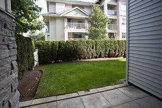 """Photo 13: 104 19340 65 Avenue in Surrey: Clayton Condo for sale in """"Esprit"""" (Cloverdale)  : MLS®# R2014619"""