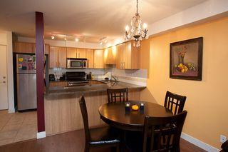 """Photo 4: 104 19340 65 Avenue in Surrey: Clayton Condo for sale in """"Esprit"""" (Cloverdale)  : MLS®# R2014619"""