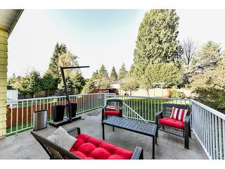 Photo 17: 13673 MALABAR Avenue: White Rock House for sale (South Surrey White Rock)  : MLS®# R2015999