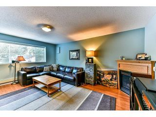 Photo 10: 13673 MALABAR Avenue: White Rock House for sale (South Surrey White Rock)  : MLS®# R2015999
