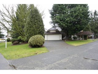 "Photo 2: 7537 150A Street in Surrey: East Newton House for sale in ""CHIMNEY HILL"" : MLS®# R2024417"