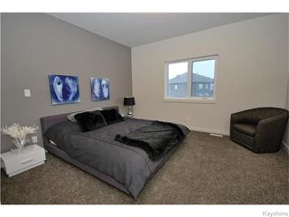 Photo 7: 34 Blackheath Close in WINNIPEG: St Vital Residential for sale (South East Winnipeg)  : MLS®# 1600984