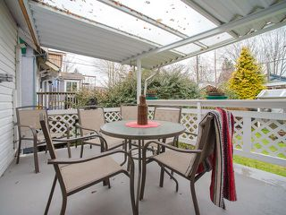 Photo 18: 1951 E 8TH Avenue in Vancouver: Grandview VE House for sale (Vancouver East)  : MLS®# R2028022