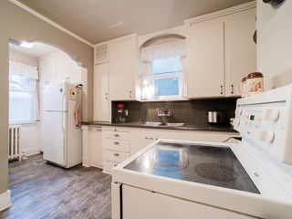 Photo 5: 1951 E 8TH Avenue in Vancouver: Grandview VE House for sale (Vancouver East)  : MLS®# R2028022
