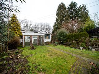 Photo 17: 1951 E 8TH Avenue in Vancouver: Grandview VE House for sale (Vancouver East)  : MLS®# R2028022