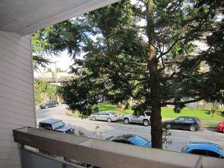 "Photo 15: 208 1425 CYPRESS Street in Vancouver: Kitsilano Condo for sale in ""CYPRESS WEST"" (Vancouver West)  : MLS®# R2039250"