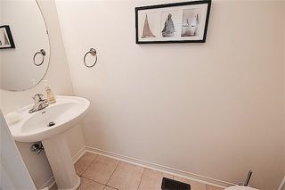 Photo 12: Marie Commisso Vaughan Real Estate House For Sale ORR BRADFORD, ON
