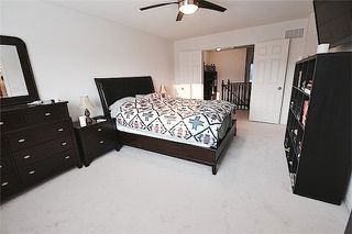 Photo 16: Marie Commisso Vaughan Real Estate House For Sale ORR BRADFORD, ON