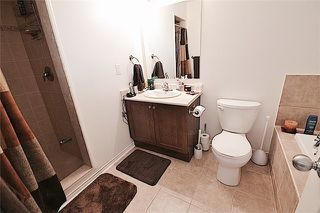Photo 18: Marie Commisso Vaughan Real Estate House For Sale ORR BRADFORD, ON