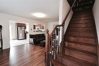 Photo 13: Marie Commisso Vaughan Real Estate House For Sale ORR BRADFORD, ON