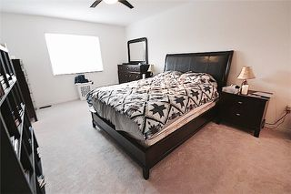 Photo 14: Marie Commisso Vaughan Real Estate House For Sale ORR BRADFORD, ON