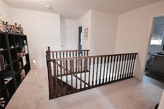 Photo 15: Marie Commisso Vaughan Real Estate House For Sale ORR BRADFORD, ON