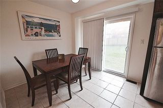 Photo 10: Marie Commisso Vaughan Real Estate House For Sale ORR BRADFORD, ON